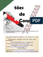 Exercícios - DPT - Org. e Comp. - FCC 02
