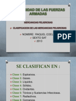 Manual Sistema Contable(1)