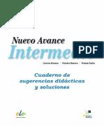 Nuevoavance_intermedio_guiadidactica.pdf