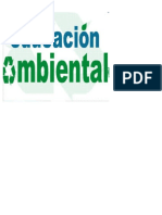 educacion ambiental sustentable.pptx