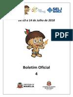 Boletim-4-Jogos-Regionais-Marília.pdf