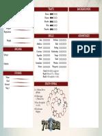 7th_Sea_Ficha_Interativa.pdf