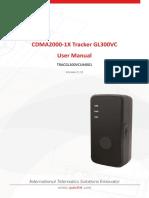 GL300VC User manual V1.01.pdf