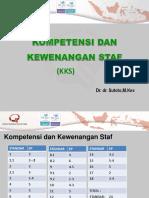 2. KKS SNARS 1.pdf