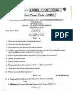CE6504-HE-min.pdf