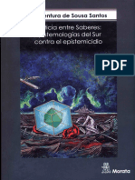 BoaventuradeSousaTraducciónIntercultural.pdf