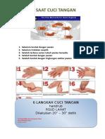 5 SAAT CUCI TANGAN11.doc