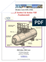 ASME Section I and Section VIII fundamentals.pdf
