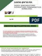 PREGUNTAS N°50  EIGT .pdf
