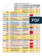 2917_237894_{NEW} JADWAL REMEDIAL SEMESTER GENAP TA 2017 terbaru.docx