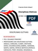 REDUZIDO_apresentação Para Os Alunos Eletivas_2 SEMESTRE 2017