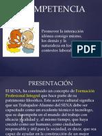 COMPETENCIA promover etica.pptx