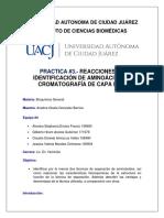 3ra-Practica-Equipo-4.-Autosaved.docx