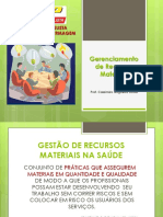 Gerenciamento de Materiais.pptx