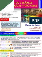 Datos y Señales Analogicas y Digitales-Coimbra
