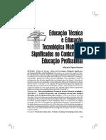 1 Durães 2009.pdf