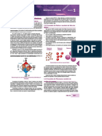 AllSlide.net-ime-ita Apostila Quimica Vol 1.PDF