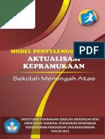 6 NASKAH KEPRAMUKAAN-20062015 new.pdf