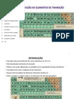 INTRODUÇÃO A METAIS DE TRANSIÇÃO.pdf
