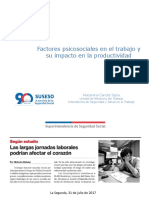 1.Presentación_061217.pdf