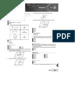 AllSlide.net-Ime-ita Gabarito Quimica Vol 2