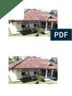 Gambar Gedung PKM