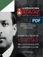 Libro Vygotsky