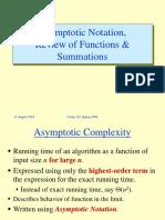 02-asymp