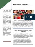 Periodico_Colaborativo