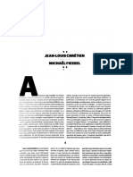 CHRÉTIEN:FOESSEL DIALOGUE.pdf