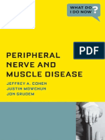 @MedicalBooksStore 2009 Peripheral Nerve and Muscle Disease.pdf