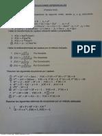 Practica Final Ecuaciones Diferenciales