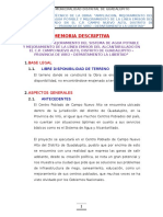 2.1. Memoria Descriptiva.doc