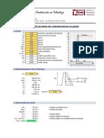 DISEÑO_MC_10M.pdf