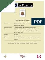 Jose_Ramon_Fabelo_Corzo_Jose Antonio_Perez_Diestre_Bertha Laura Alvarez Sanchez_El_diseno_editorial_un_placer_estetico_hecho_objeto.pdf