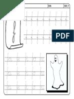 Trazo_f1.pdf