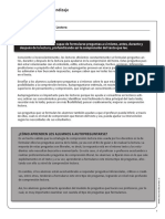 autopreguntarse.pdf