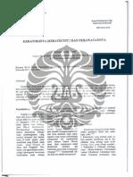 file (3).pdf