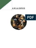 LA_ODISEA_DE_LA_ESPECIE.pdf