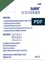 Durdon018
