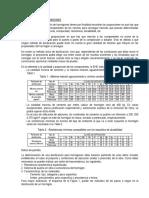 Dosificacion de Hormigones.pdf