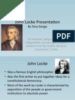 21757376 John Locke Gen Go