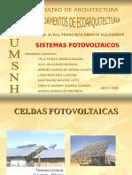celdas-fotovoltaicas.ppt