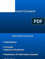 23867839 Informed Consent 1