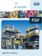 100-955-Bearings-in-centrifugal-pumps.pdf