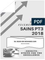 Cover Seminar Pt3