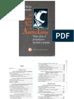 ARGUMEDO, Alcira - Los silencios y las voces de America Latina.pdf