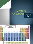Grupo 2a metales alcalinoterreos.pdf