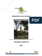 DX ENGATIVA (1).pdf