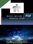 Grupo 4a Carbonoideos.pdf